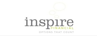 Inspire Financial Options Ltd