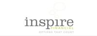 Inspire Financial Options Ltd