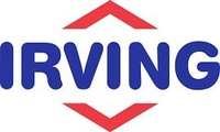 Irving Oil Whitegate Refinery Limited