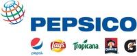 Pepsi-Lipton