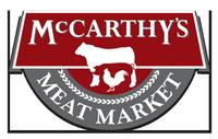 McCarthy's Meat Market