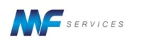 MF Services