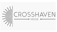 Crosshaven House