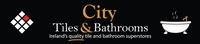 City Tiles and Bathrooms Ltd