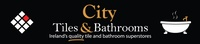 City Tiles and Bathrooms Ltd