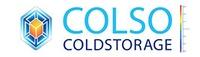 Colso Cold Storage