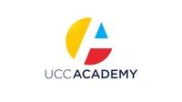 UCC Academy