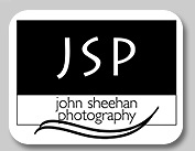 John Sheehan Photography Ltd