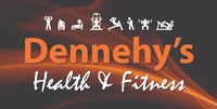 Dennehys Health and Fitness