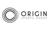 ORIGIN Sports Group