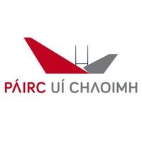 Páirc Uí Chaoimh