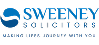 Sweeney Solicitors