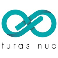 Turas Nua Limited