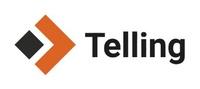 Telling Facades Ltd