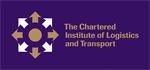 Chartered Institute of Logistics and Transport In Ireland
