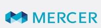 Mercer (Ireland) Limited