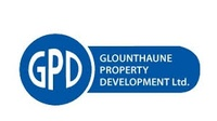 Glounthaune Property Development