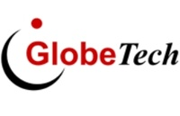 Globe Technical Services Ltd