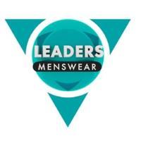 Leaders Menswear