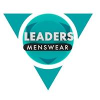 Leaders Menswear