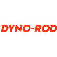Dyno Rod Ireland