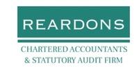 Reardon & Company