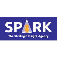 Spark Market Research
