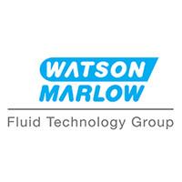 Watson-Marlow Limited