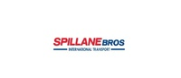 Spillane Brothers International Transport