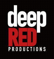 DeepRed Productions