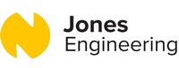 Jones Engineering Group