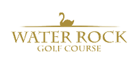Water Rock Golf Course