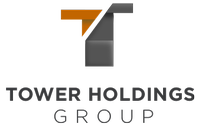 Tower Operations Holding Ltd