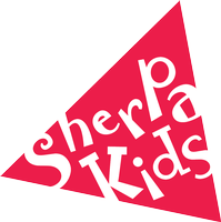 Sherpa Kids Ireland