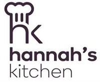 Hannah's Kitchen