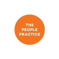 The People Practice