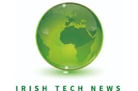 Irish Tech News