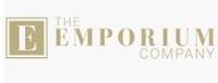 The Emporium Company