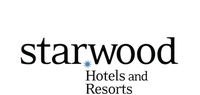 Starwood Reservations Corporation