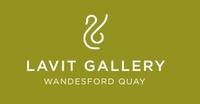 The Lavit Gallery (Cork Arts Society)