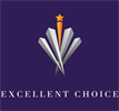 An Excellent Choice Catering Ltd