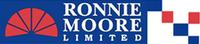 Ronnie Moore Ltd