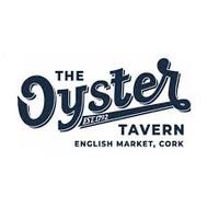 Oyster Tavern Bar & Restaurant