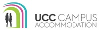 UCC Campus Accommodation