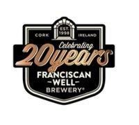 Franciscan Well Brewery & Brewpub