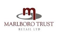 Marlboro Trust Ltd