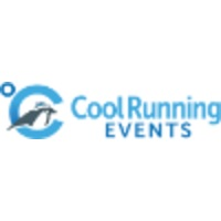 Cool Running Events Limited