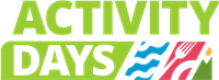 Activity Days Ireland Ltd