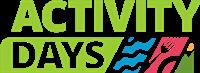 Activity Days Ireland Ltd