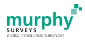 Murphy Surveys Ltd.